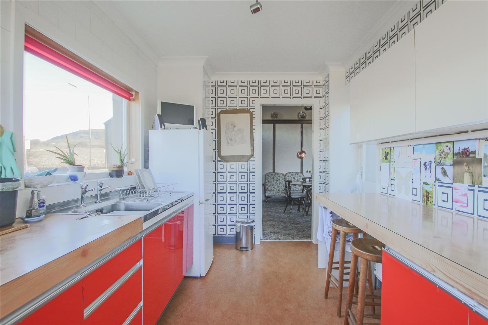 3 Bedroom End Terrace House For Sale - 23.JPG